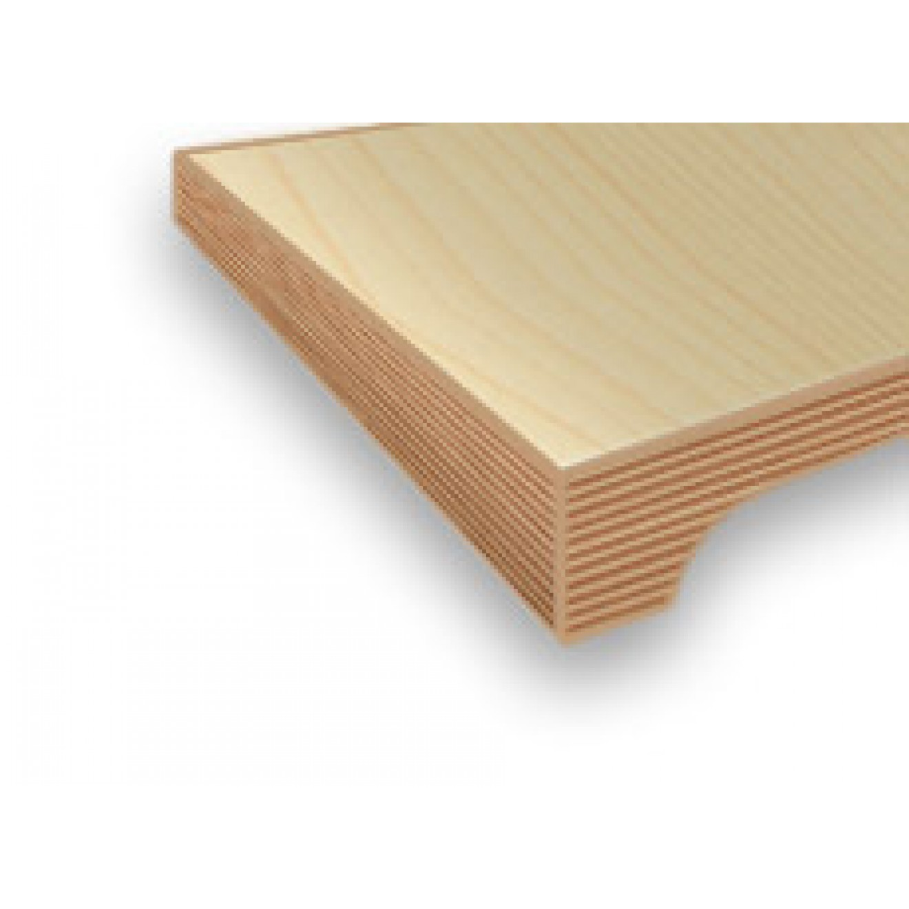 fensterbank expona farbe ahorn multiplex ausl 100mm. Black Bedroom Furniture Sets. Home Design Ideas